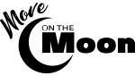 Concours Move on the Moon 2021